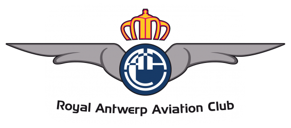 Royal Antwerp Aviation Club